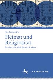 Heimat und Religiosität