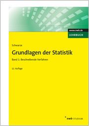 Grundlagen der Statistik 1