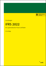 IFRS 2022