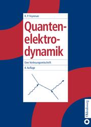 Quantenelektrodynamik