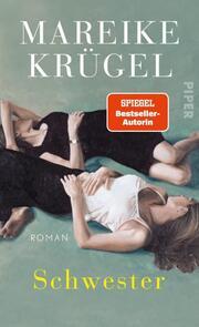 Schwester - Cover