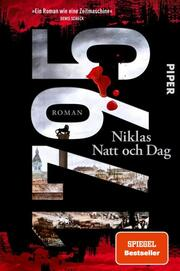 1795 - Cover