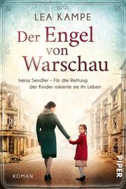 Der Engel von Warschau
