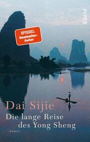 Die lange Reise des Yong Sheng