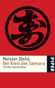 Der Kreis des Samsara