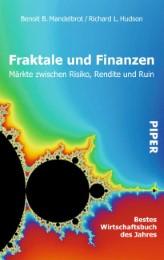 Fraktale und Finanzen