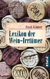 Lexikon der Wein-Irrtümer