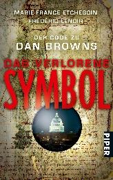 Der Code zu Dan Browns Das verlorene Symbol