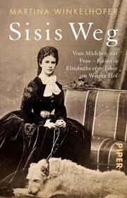 Sisis Weg - Cover
