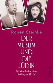 Der Muslim und die Jüdin