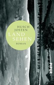 Land sehen - Cover