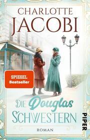 Die Douglas-Schwestern
