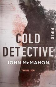 Cold Detective