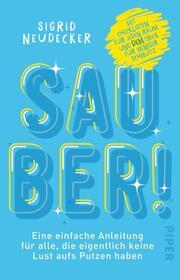 Sauber!
