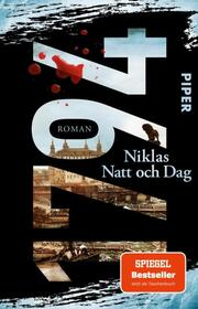 1794 - Cover