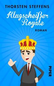 Klugscheißer Royale