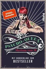 Psycho-Queen