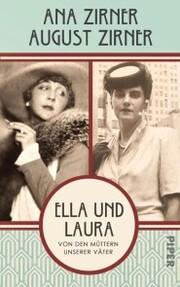 Ella und Laura