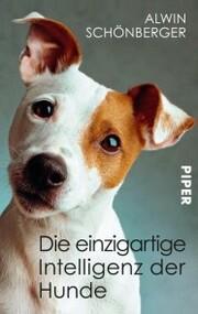 Die einzigartige Intelligenz der Hunde