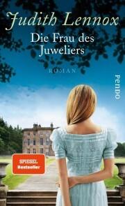 Die Frau des Juweliers