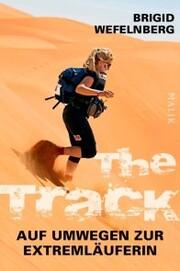 The Track - Auf Umwegen zur Extremläuferin