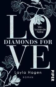 Diamonds For Love - Verlockende Nähe