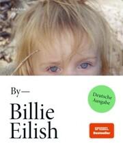 Billie Eilish - Cover