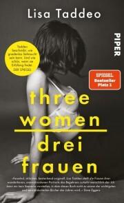 Three Women - Drei Frauen