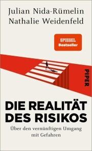 Die Realität des Risikos
