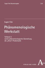 Phänomenologische Werkstatt 3