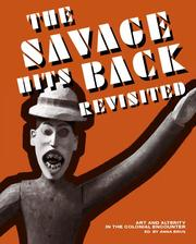 'The Savage Hits Back' Revisited