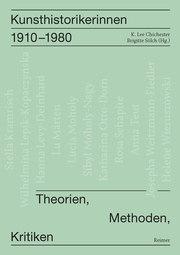 Kunsthistorikerinnen 1910-1980