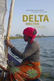 Deltawelten/Delta Worlds