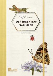 Der Insektensammler