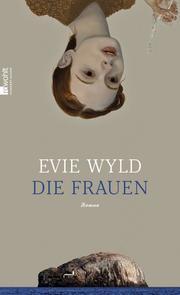 Die Frauen - Cover