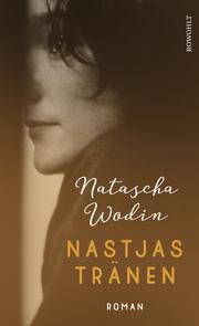 Nastjas Tränen - Cover