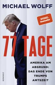 77 Tage