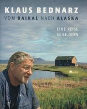 Vom Baikal nach Alaska