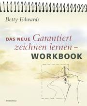 Das neue 'Garantiert Zeichnen Lernen'-Workbook