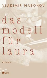 Das Modell für Laura