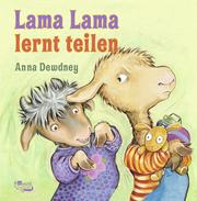 Lama Lama lernt teilen