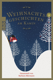 Weihnachtsgeschichten am Kamin 35