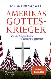 Amerikas Gotteskrieger