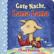 Gute Nacht, Lama Lama