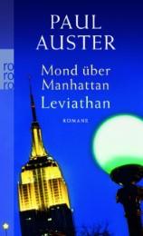Mond über Manhattan/Leviathan