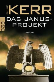 Das Janus-Projekt