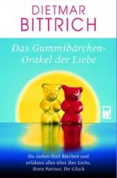 Das Gummibärchen-Orakel der Liebe