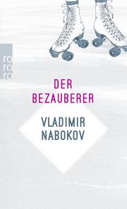 Der Bezauberer - Cover