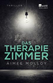 Das Therapiezimmer