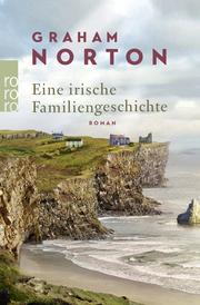 Eine irische Familiengeschichte